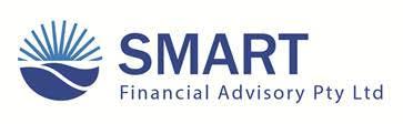 SMART Financial Advisory Pty Ltd