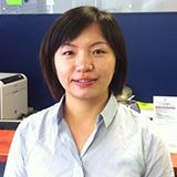 Jessie Xiao