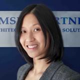 Kim Quach