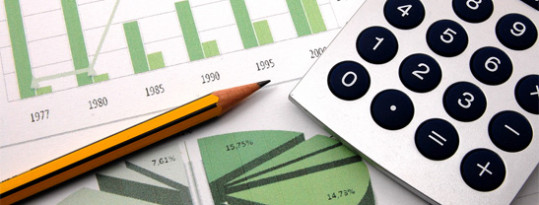 Why Do You Need a Tax Accountant?