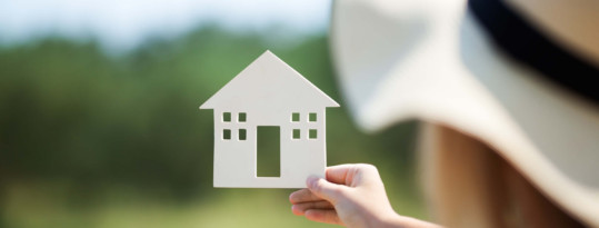 Top 3 Biggest Property Investment Myths